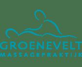 Massagepraktijk Groenevelt